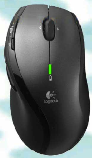cordless desktop mx 3200 laser logitech support rh support logitech com Logitech Keyboard Logitech Keyboard