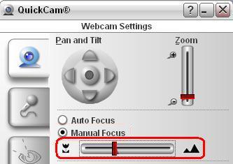 QuickCam® Pro 9000 - Logitech Support
