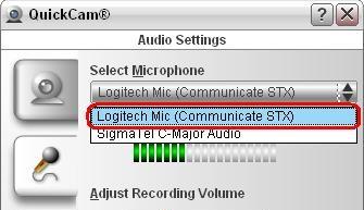 Logitech V Ub2 Driver Windows 10 - softhrisoft