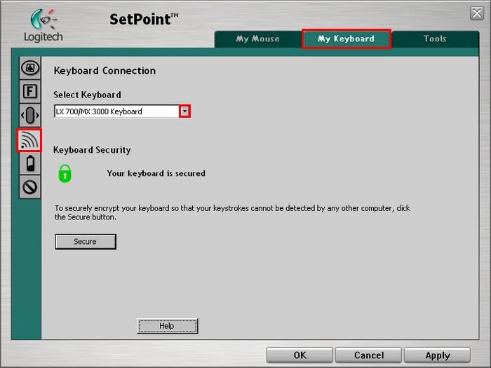 LX700_SP_KbdConnectTab.jpg