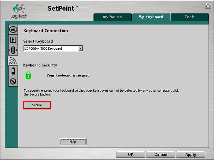 LX700_SP_KbdConnectTabSecureButton.jpg