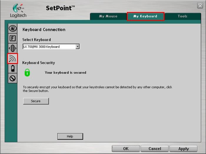 LX700_SP_KbdSecurityTab.jpg