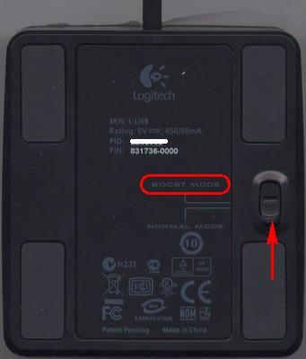 G7_Rcv_ChargingBoostMode.jpg