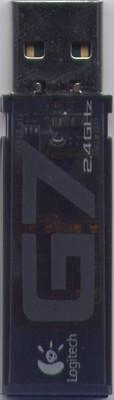 G7_Black_Rcv_831735-0000Top.jpg