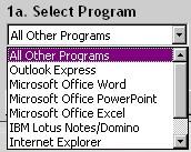 G5_SP_MseSelectProgram.jpg