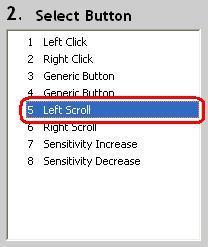 G5_selectButton_LeftScroll