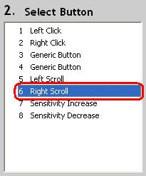 G5_seclectButton_RightScroll