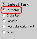 G5_selectTask_LeftScroll