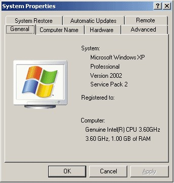 XP_Pro_32_SystemInfo.jpg