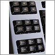 G11 Gaming Keyboard