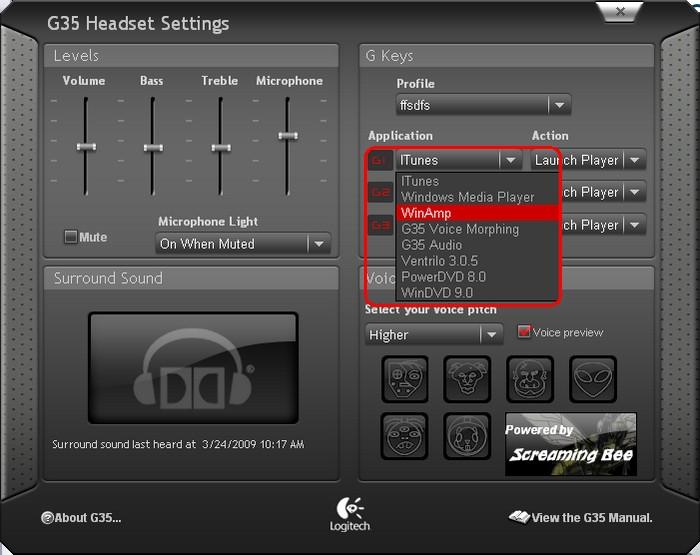 G35_Software_ApplicationMenu.jpg