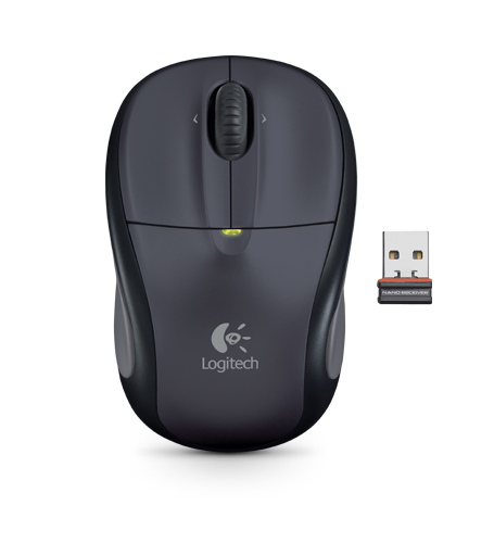 http://www.logitech.com/repository/1783/png/14772.1.0.png