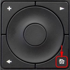 SqueezeboxDuet_Controller_Home.jpg