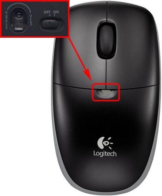 MK300_Mouse_PowerOFF.jpg