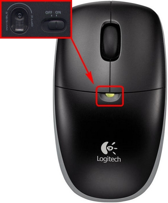 MK300_Mouse_PowerON.jpg