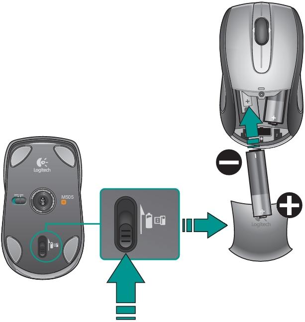 M505_Mouse_BatteryInsertion.jpg