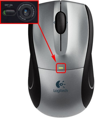 M505_Mouse_PowerON.jpg