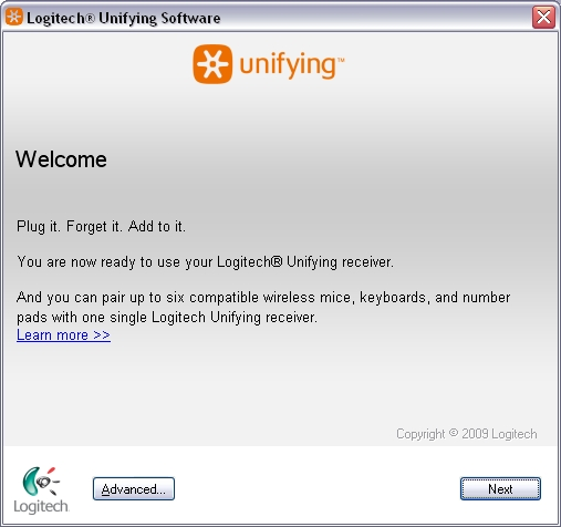 ConnectUtil_UnifyingInstructions_1of3.jpg