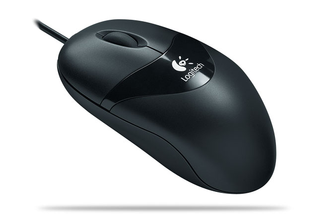 724e1afa1a0 What kind of Mouse do you use with Arma - Page 3 - ARMA - GENERAL ...