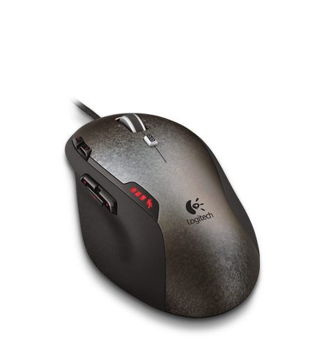 7c3fad6ba6e Here's a pic of the G500, so it looks like they're ping-ponging back to the  G5 / MX518 shape again. Damn Logitech, make up your minds.
