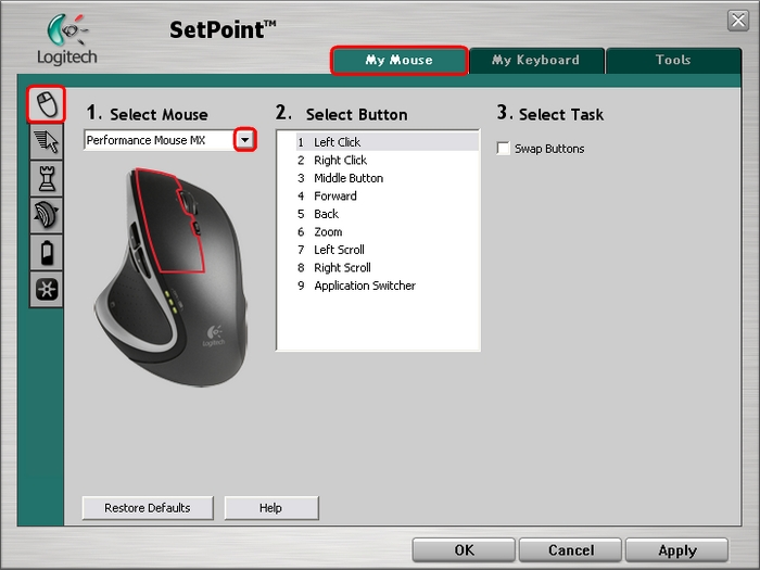 PerformanceMouseMX_SetPoint_Mse_MainTab.jpg