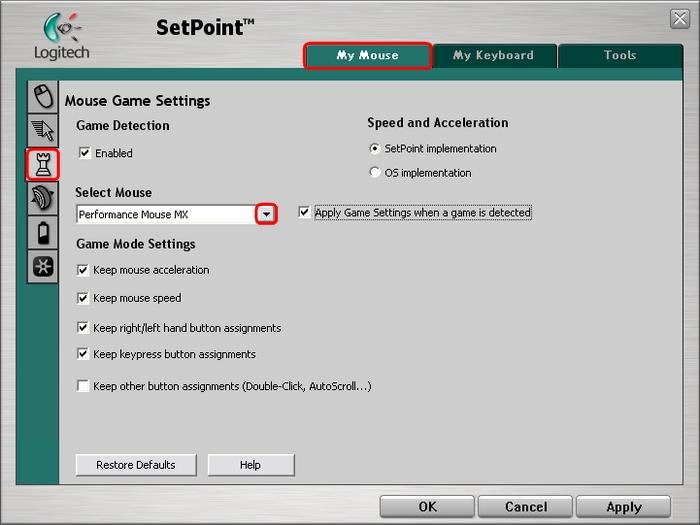 PerformanceMouseMX_SetPoint_Mse_GameTab.jpg