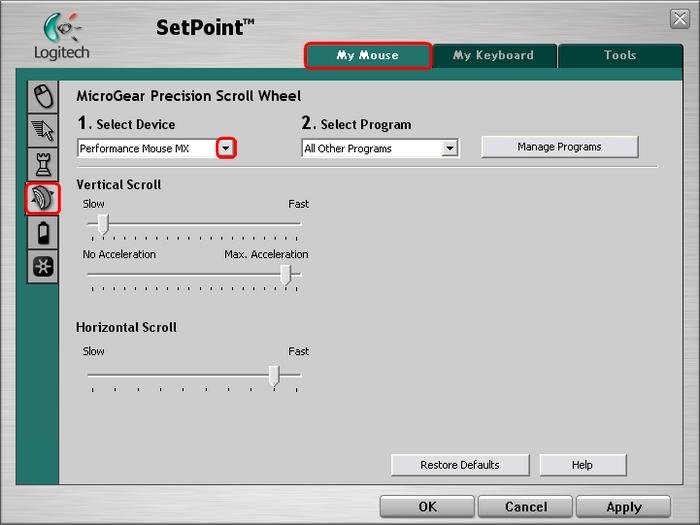 PerformanceMouseMX_SetPoint_Mse_WheelTab.jpg