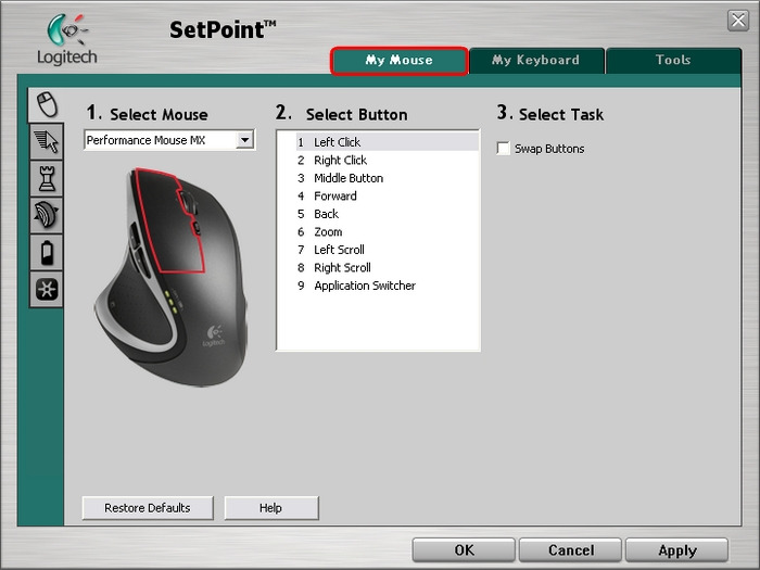 PerformanceMouseMX_SetPoint_MouseTab.jpg