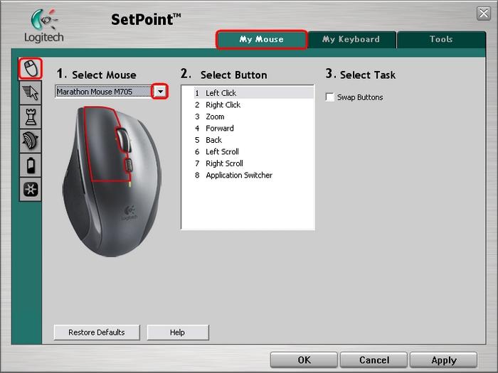 M705_SetPoint_Mse_MainTab.jpg