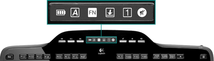 MK710_Keyboard_LCD.jpg