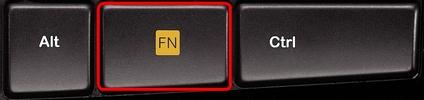MK700_Keyboard_FNKey.jpg