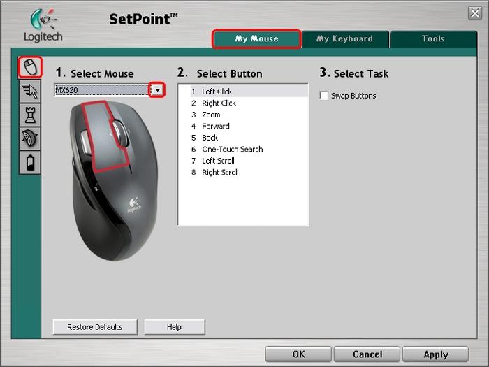 MK700_SetPoint_Mse_MainTab.jpg