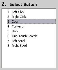 MK700_SetPoint_Mse_MainTabSelectButton.jpg