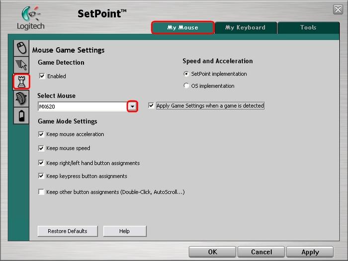 MK700_SetPoint_Mse_GameTab.jpg