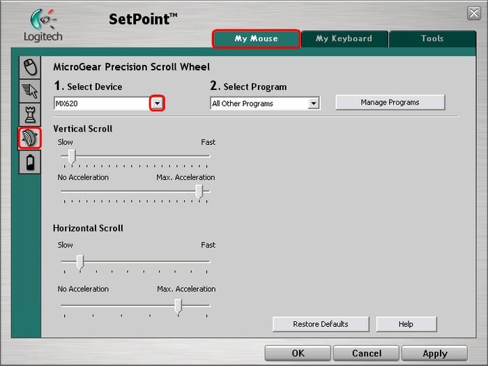 MK700_SetPoint_Mse_WheelTab.jpg
