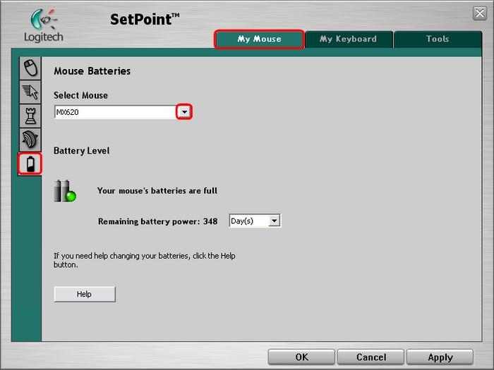 MK700_SetPoint_Mse_BatteryTab.jpg