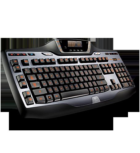 ����� Gaming Keyboard