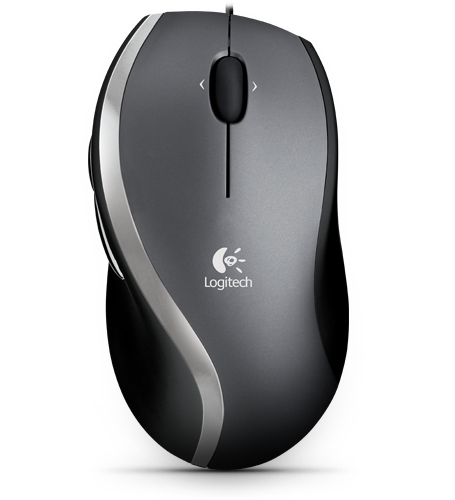 881fc1ed889 Logitech MX400 and MX600 Deals.