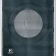 V20 Notebook Speakers - ftr - Sound Quality
