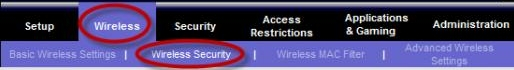 Linksys_Router_WirelessSecurity.jpg