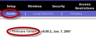 Linksys_Router_FirmwareVersion.jpg