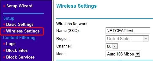Netgear_Router_BasicWirelessSettings.jpg