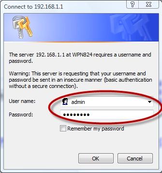 Netgear_Router_Login.jpg