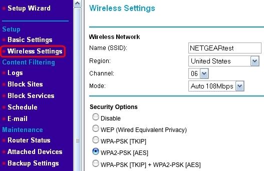 Netgear_Router_SecurityMode.jpg