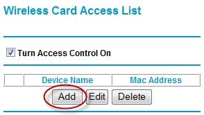 Netgear_Router_AddAccessControlDevice.jpg