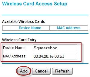 Netgear_Router_WirelessCardAccessSetup.jpg