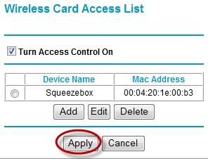 Netgear_Router_WirelessCardAccessListApply.jpg
