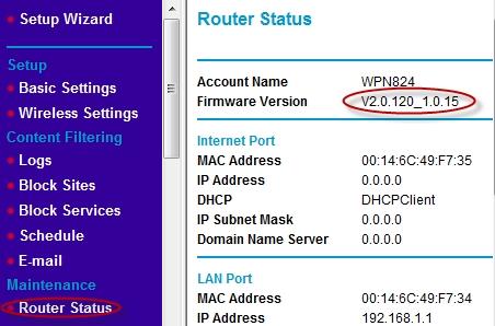 Netgear_Router_RouterStatus.jpg