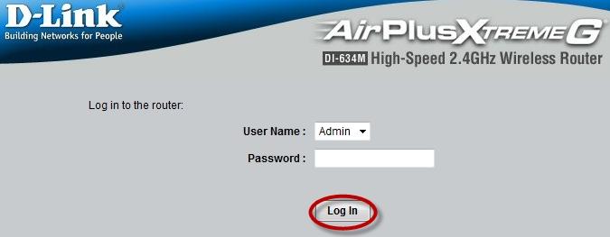 Dlink_Router_Login.jpg