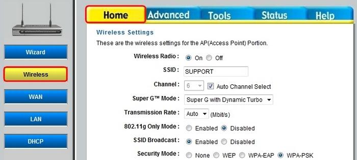 Dlink_Router_WirelessSettings.jpg